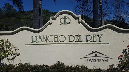 active adult ca community del rancho rey