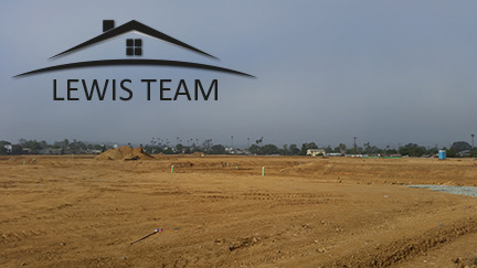 Tavara New Homes in Clairemont