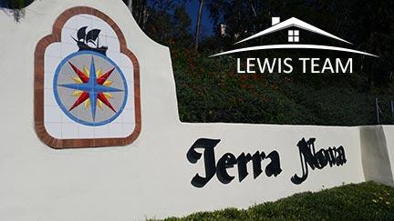 Terra Nova Real Estate