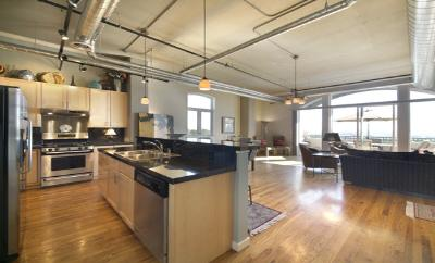 Shoshone Lofts For Sale In Denver 3201 Shoshone Street