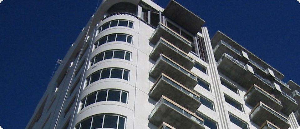 Search All Soho Lofts Las Vegas Luxury High Rise Condos