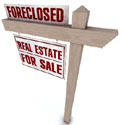 North Carolina Foreclosures