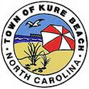 The Town of Kure Beach, NC
