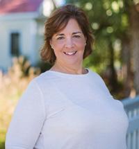 Lynne D'Eramo
