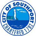 Southport, North Carolina