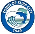 The Town of Surf City, NC