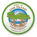 The Town of Oak Island, NC