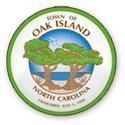 The Town of Oak Island, NC
