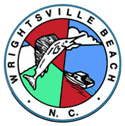 The Town of Wrightsville Beach