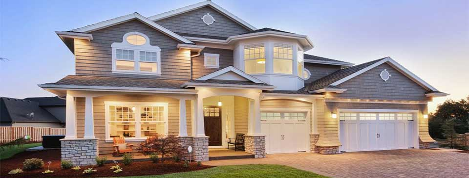 Richardson tx homes for sale homes richardson texas for Richardson homes floor plans