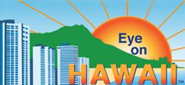 KHON & DHHE Eye On Hawaii