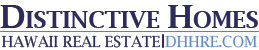 Distinctive Homes Hawaii - Honolulu & Oahu Real Estate