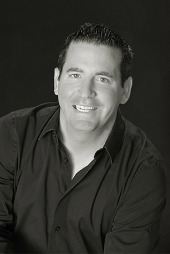 Darin Brin | DiscoverPhx Team | Realty One