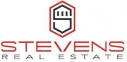 Stevens Real Estate