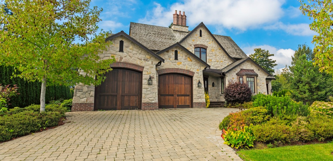 Elkhorn Ranch Homes For Sale