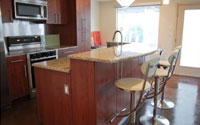 41-waller-condo-kitchen