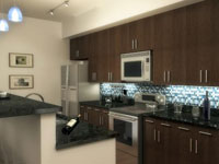 greenway-lofts-kitchen