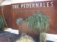 pedernales-lofts