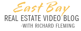East Bay Homes Team Real Estate Blog