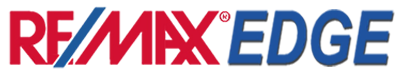 RE/MAX EDGE Logo
