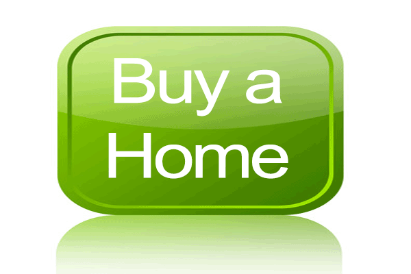 Buy a home in Miami
