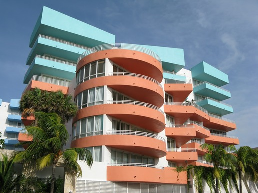 South Beach Condos for Sale