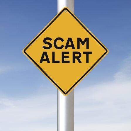Avoiding Foreclosure Scams in Miami