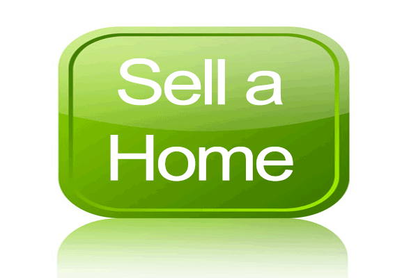 Sell a home in Miami