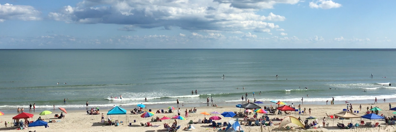 City Of Atlantic Beach Phone Number