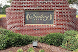 sterling farms homes for sale