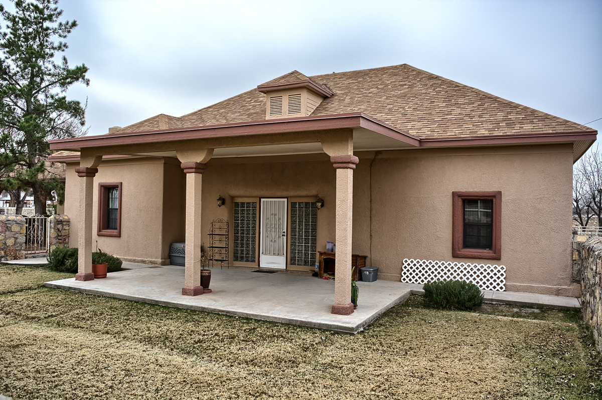 Rv For Sale El Paso Tx >> El Paso Homes for sale & Real Estate - Casa By Owner
