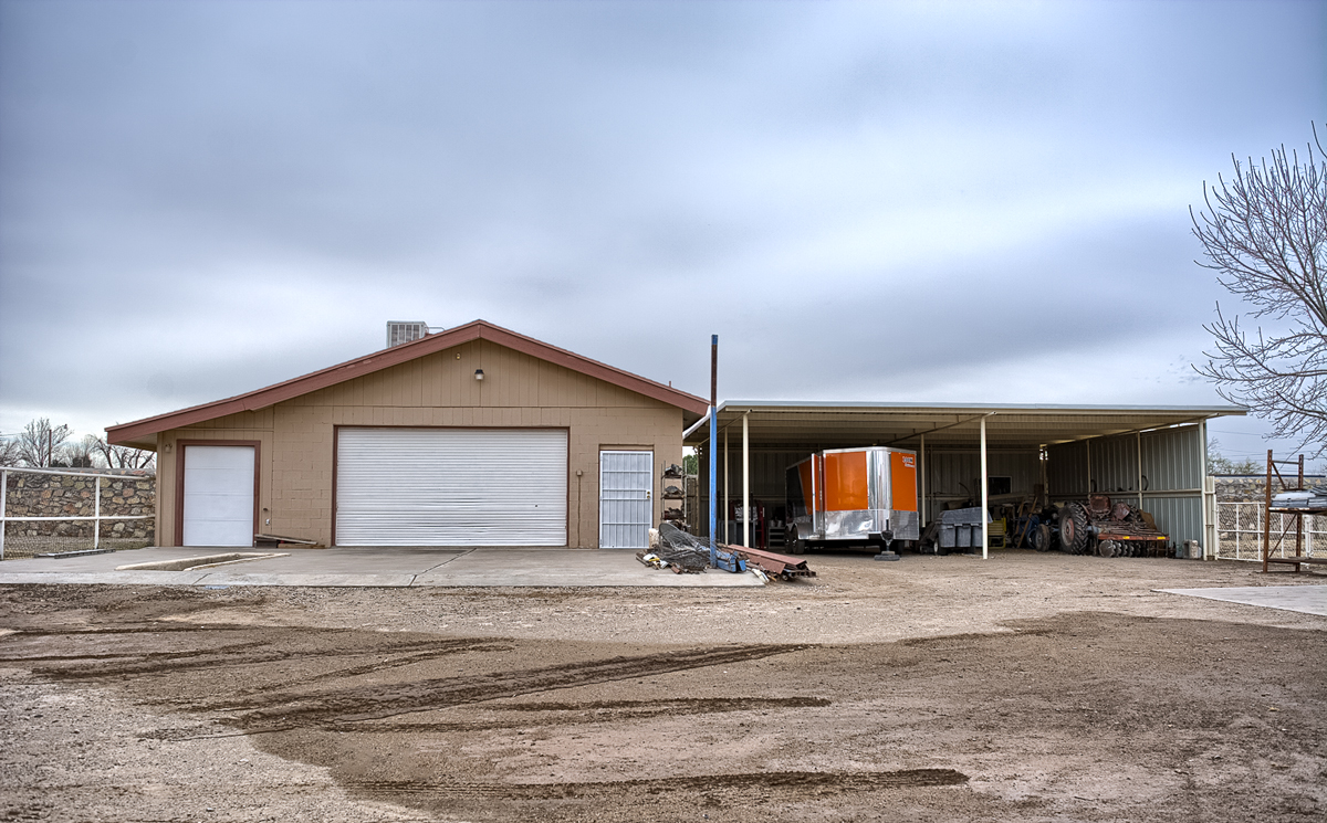 Rv For Sale El Paso Tx >> El Paso Homes for sale & Real Estate - Casa By Owner