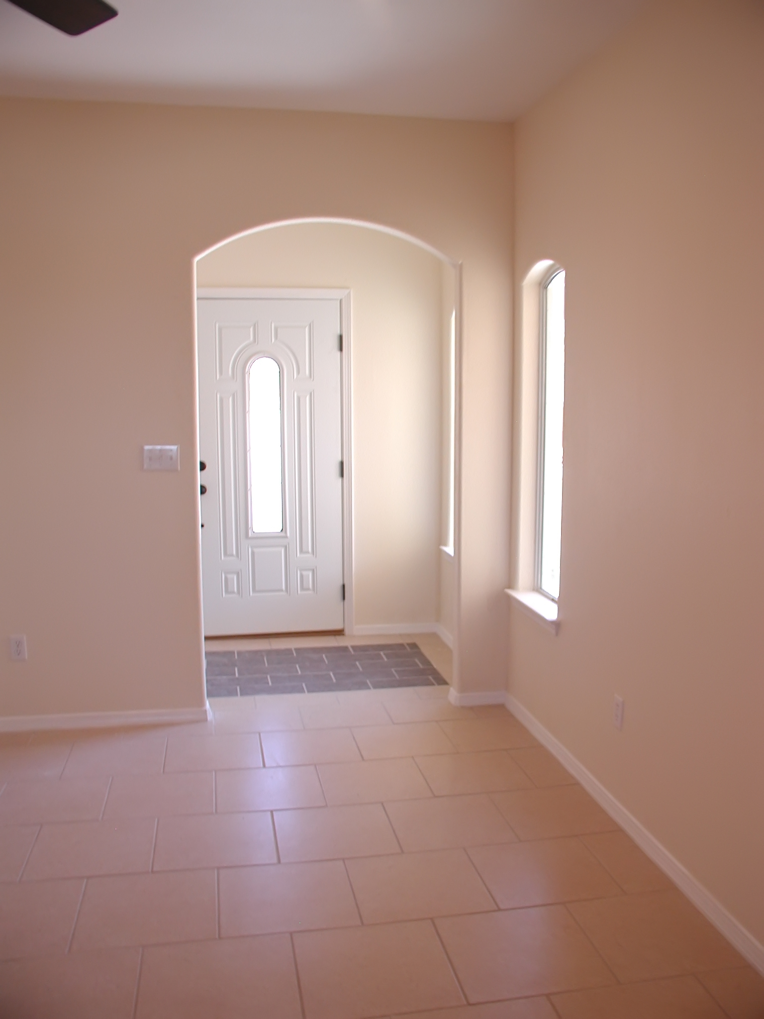 Foyer Office Phone Number : El paso homes for sale real estate casa by owner