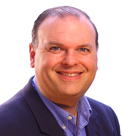 Mark Wozniak - Realtor