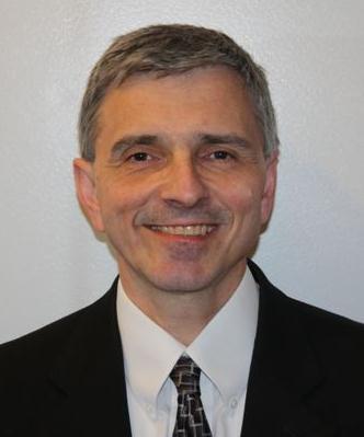 John Massari net worth salary