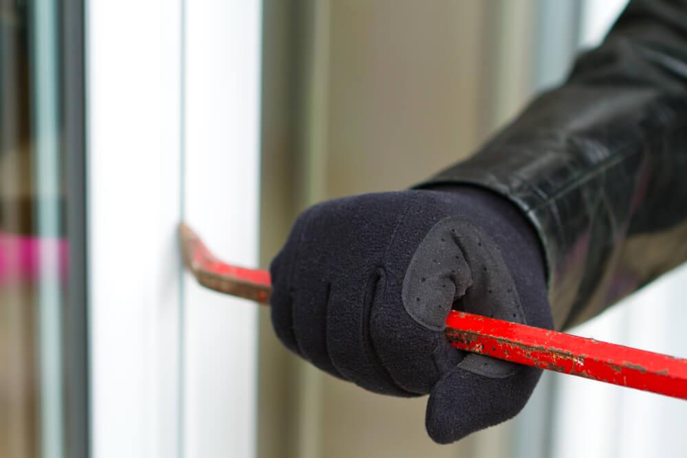 How to Deter Home Burglars