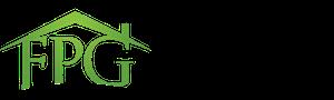 Ferris Property Group