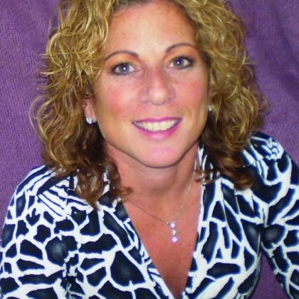 Philadelphia Lender Deanne Katsaros