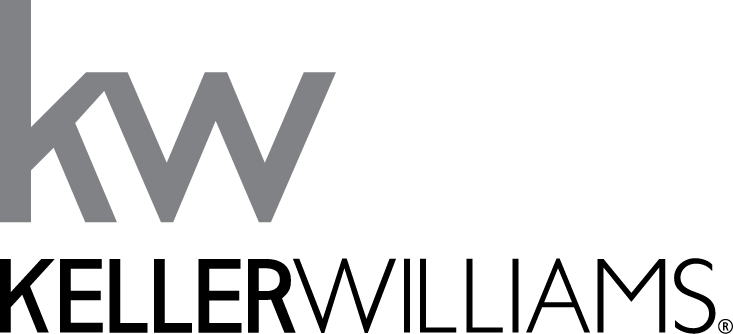 Joe White Keller Williams Realty
