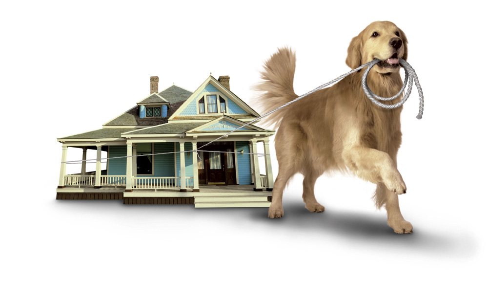 Buying a Home in Philadelphia