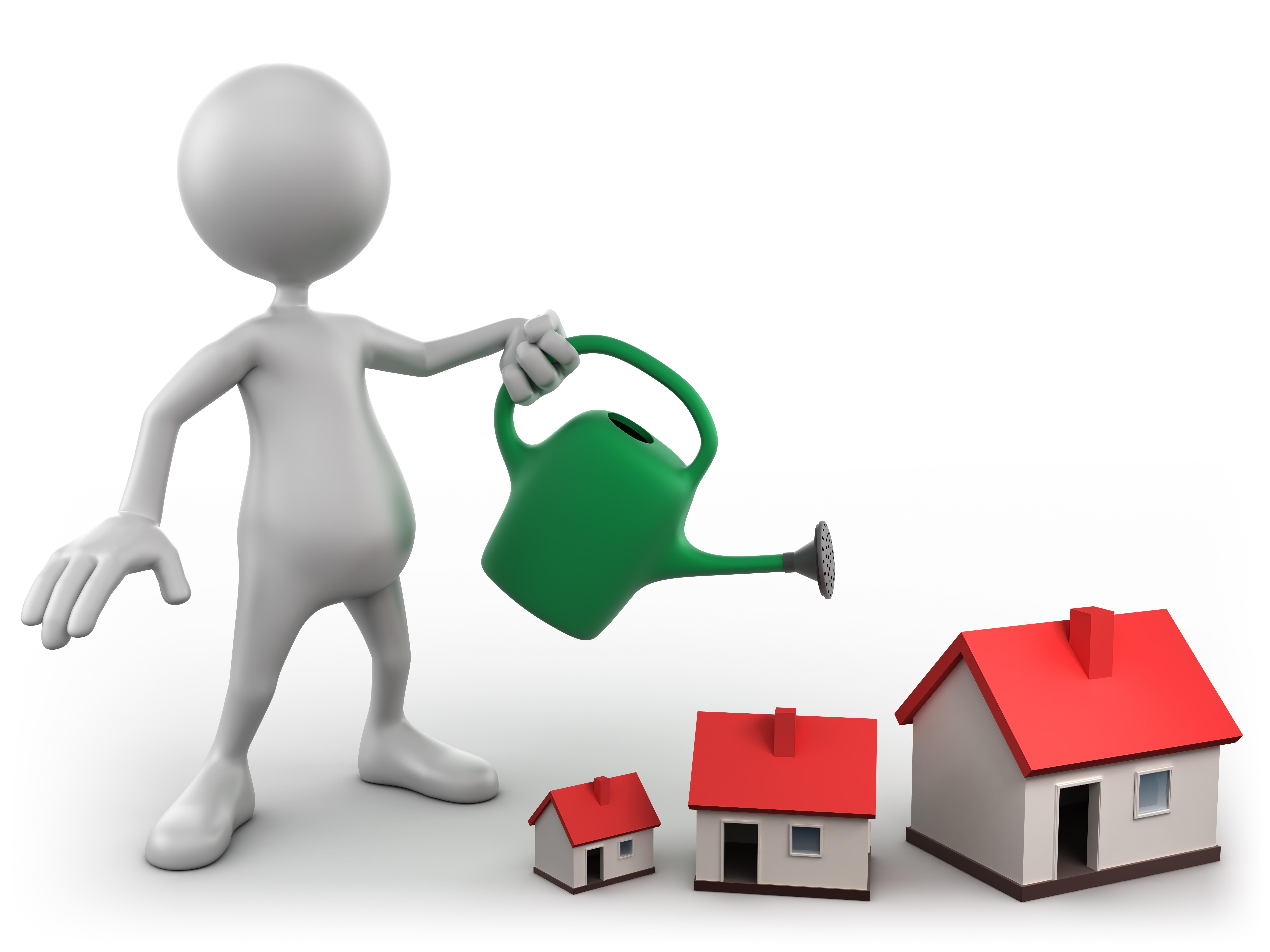 Philadelphia Asset Management Real Estate Agents