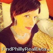 Philadelphia Rea Estate Photographer Carol Forman