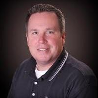 Philadelphia Real Estate Agent Michael Fitzpatrick