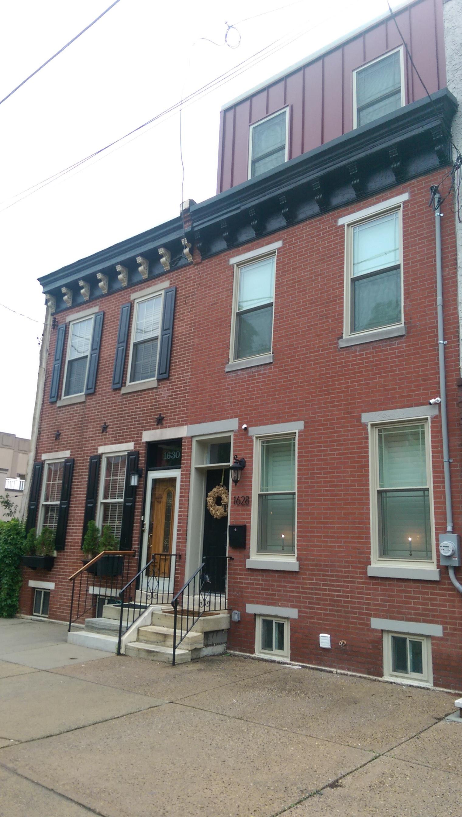 Philadelphia Realtor Joe White Homes for Sale