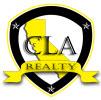 CLA Realty