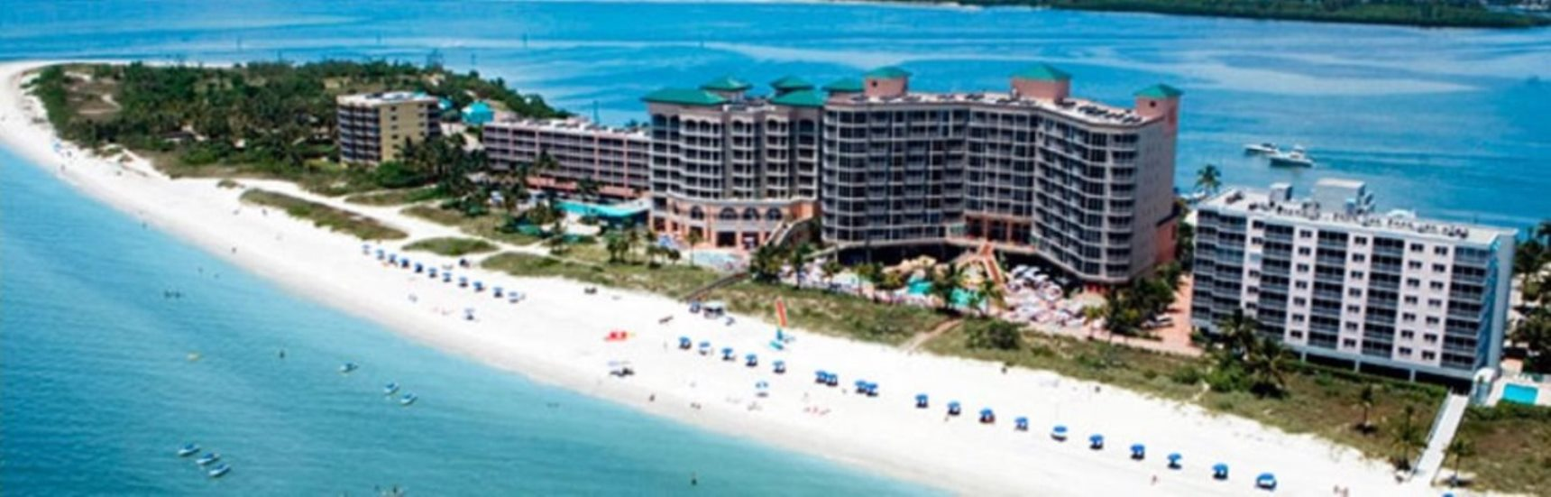 Fort Myers Beach Apartments