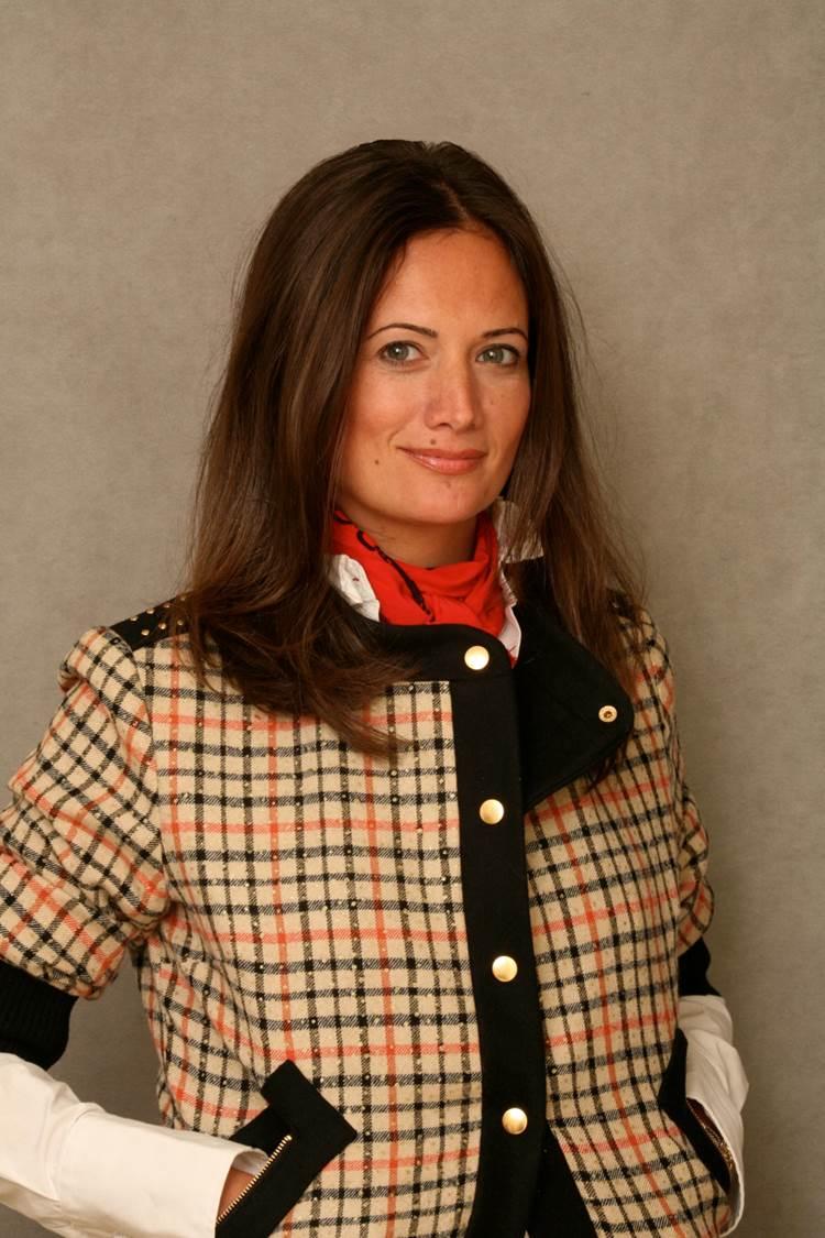 Jen Danzi
