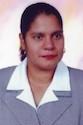 Carmen Aguair