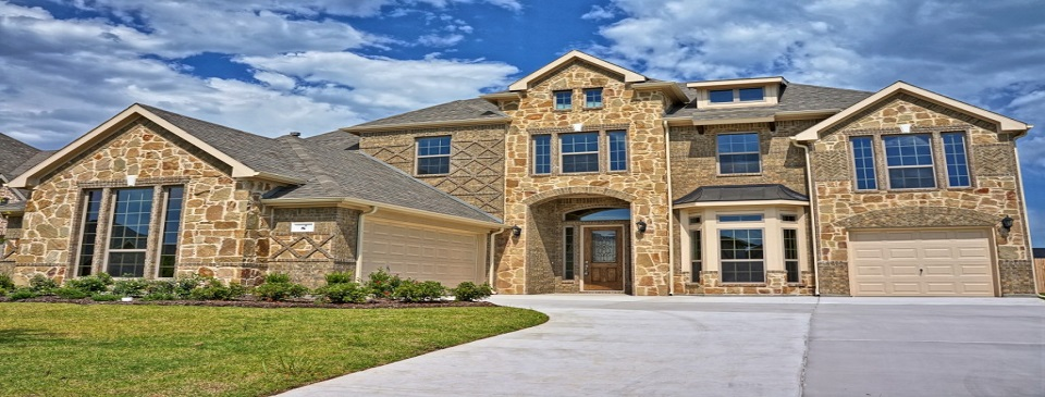 Forney Texas Real Estate Forney Homes For Sale