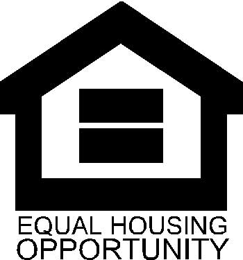 Fort Collins Realtor Equal Housing Opportunity